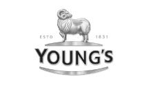 Talos Applicant Tracking System client logo Young's